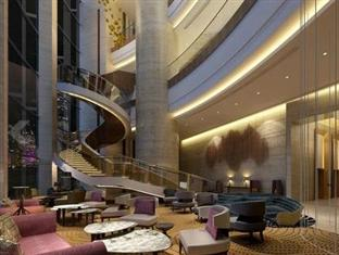 Crowne-Plaza-Hong-Kong-Kowloon-East-Hotel