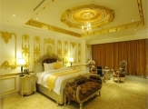 Grand Plaza ha noi 3