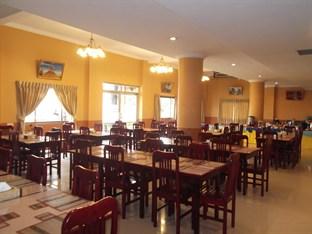 Khach san Hotel 63 Myanmar 3