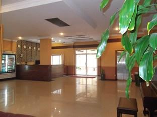 Khach san Hotel 63