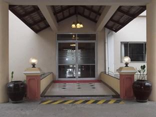 Khach san Hotel 63 Myanmar 4