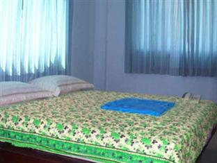 Khach san Hotel 63 Myanmar 5