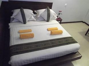 Khach san Hotel 63 Myanmar 11