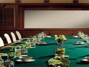 Khach san The Royale Chulan Hotel