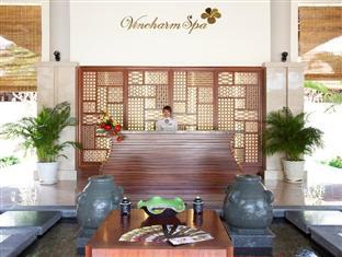 Khách sạn giá rẻ tại Nha Trang, càng rẻ khi đặt online tại dulichq