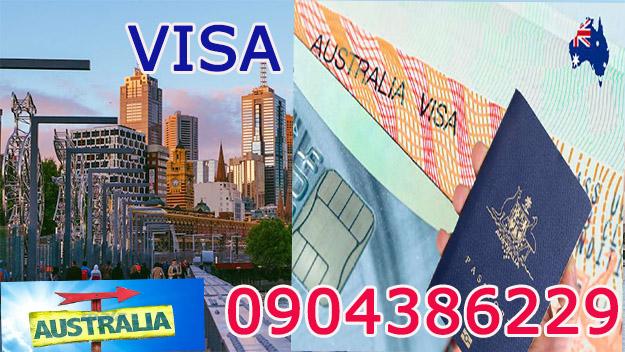 http://dulichq.com/DATA/admin/Visa-hochieu/visa-uc-1.jpg