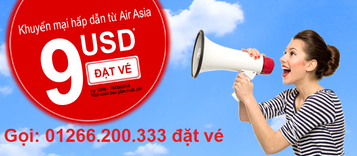 ve-may-bay-di-asean-9usd