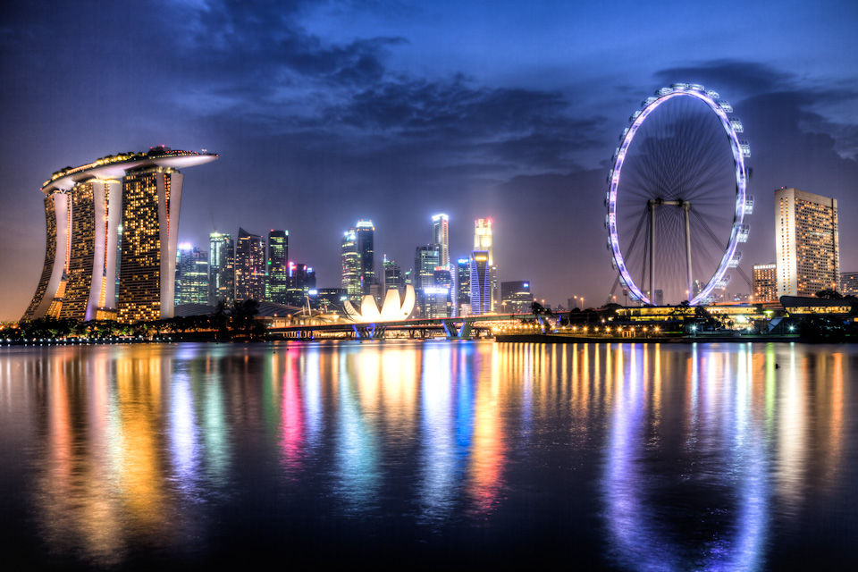 ve-may-bay-di-singapore